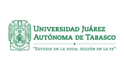 logo vector Universidad Juárez Autónoma de Tabasco (UJAT)