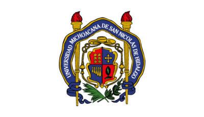 logo vector Universidad Michoacana de San Nicolás de Hidalgo (UMICH)