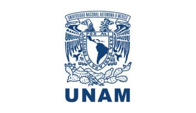 logo vector Universidad Nacional Autónoma de México (UNAM)
