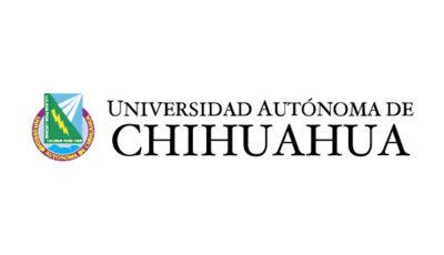 logo vector Universidad Autónoma de Chihuahua