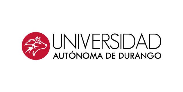 logo vector Universidad Autónoma de Durango