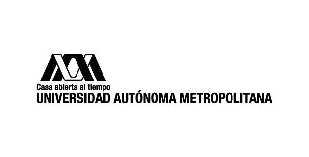 logo vector Universidad Autónoma Metropolitana (UAM)