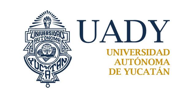 logo vector Universidad Autónoma de Yucatán