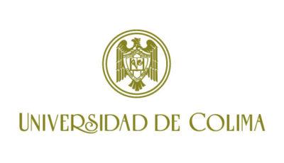 logo vector Universidad de Colima