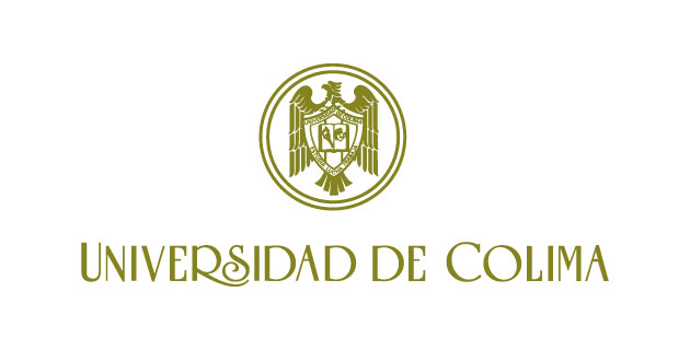 logo vector Universidad de Colima