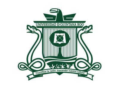 logo vector Universidad de Quintana Roo