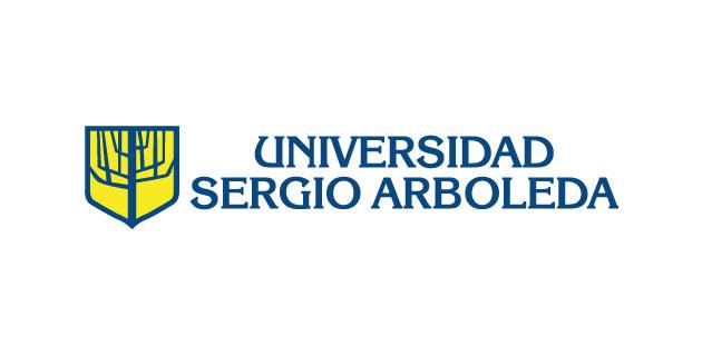 logo vector Universidad Sergio Arboleda