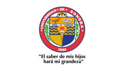 logo vector Universidad de Sonora (UNISON)