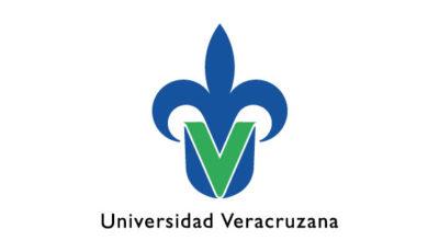 logo vector Universidad Veracruzana (UV)