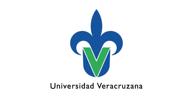 logo vector Universidad Veracruzana (UV)
