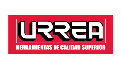 logo vector Urrea