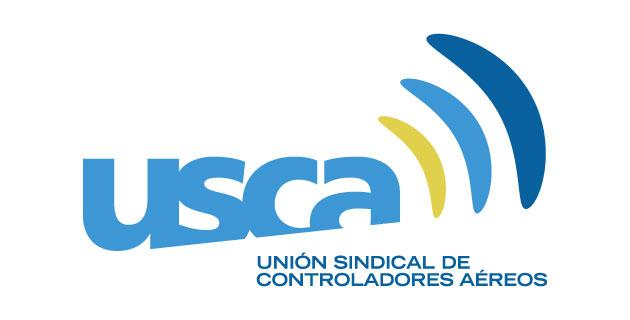 logo vector USCA