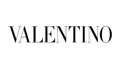 logo vector Valentino