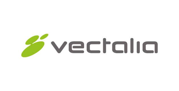 logo vector Vectalia