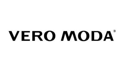 logo vector Vero Moda