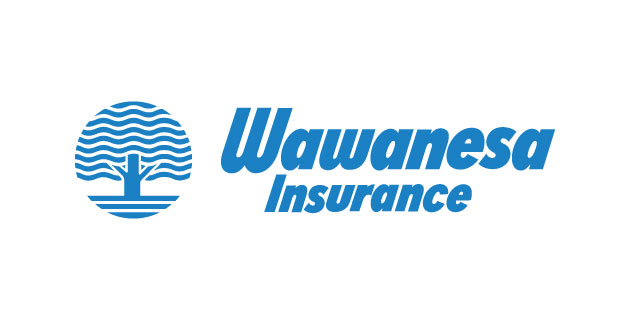 logo vector Wawanesa Insurance
