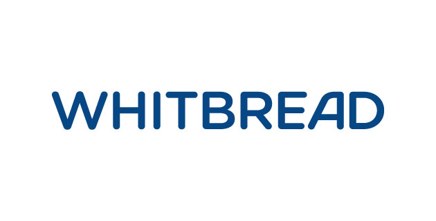 logo vector Whitbread