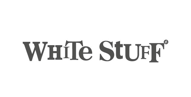 logo vector White Stuff