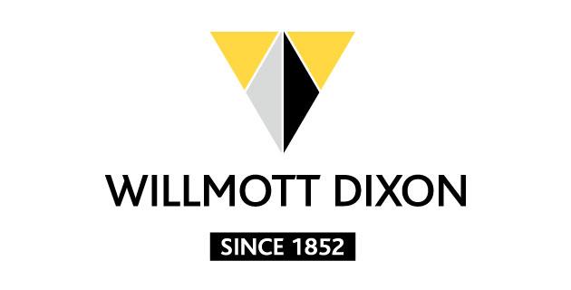logo vector Willmott Dixon