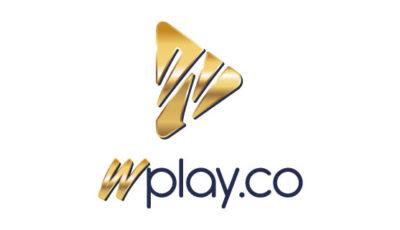 logo vector Wplay