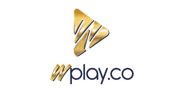 logo vector Wplay