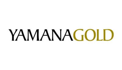 logo vector Yamana Gold