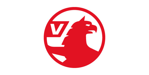 logo vector Vauxhall