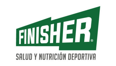 logo vector Finisher