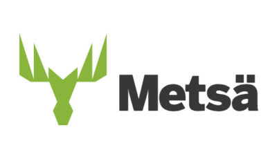 vektor logo Metsä Group