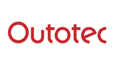 vektor logo Outotec