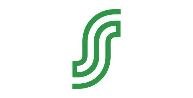 vektor logo S Group