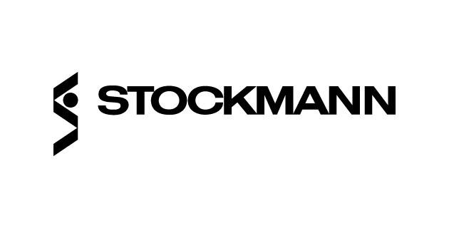 vektor logo Stockmann