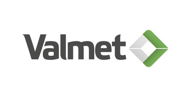 vektor logo Valmet