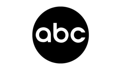 logo vector American Broadcasting Company