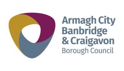 logo vector Armagh City, Banbridge and Craigavon Borough Council
