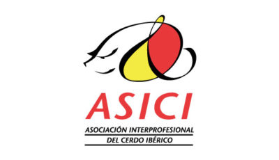 logo vector ASICI