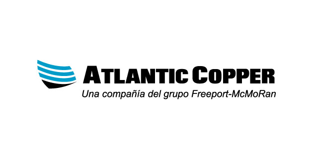 logo vector Atlantic Cooper