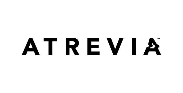 logo vector Atrevia