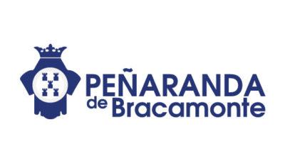 logo vector Ayuntamiento de Peñaranda de Bracamonte