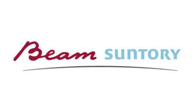 logo vector Beam Suntory