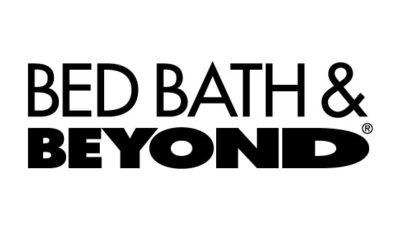 logo vector Bed Bath & Beyond