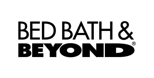 logo vector Bed Bath & Beyond