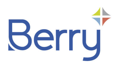 logo vector Berry Global