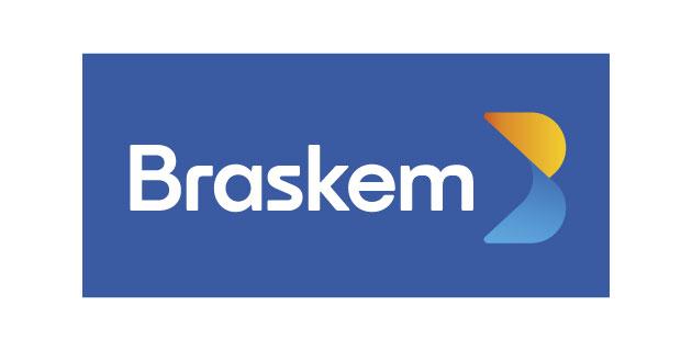 logo vector Braskem