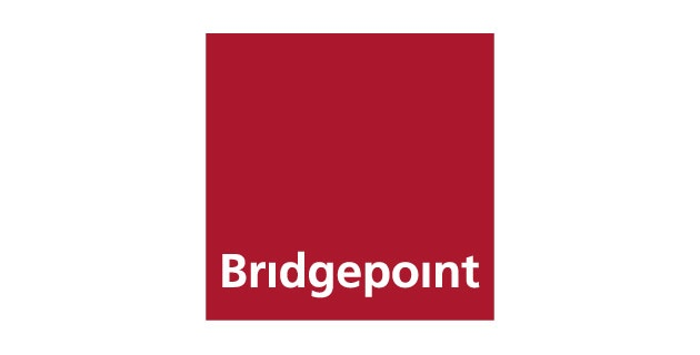 logo vector Bridgepoint