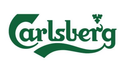logo vector Carlsberg