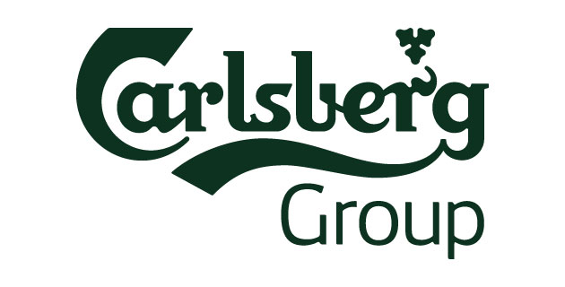 logo vector Carlsberg Group