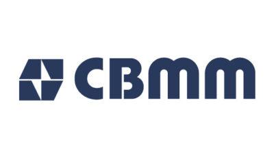 logo vector CBMM