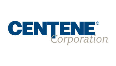 logo vector Centene Corporation