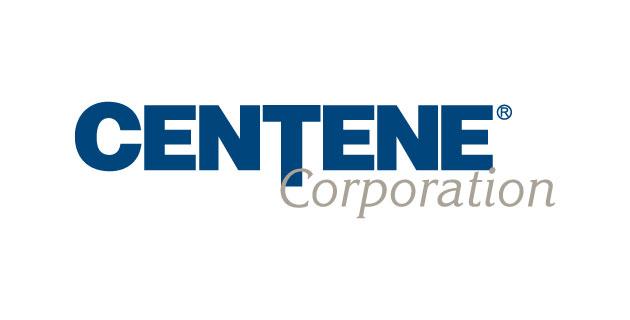 logo vector Centene Corporation